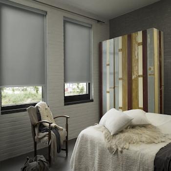 Raamdecoratie draai kiepramen - Decoratie slaapkamer meisje jaar ...