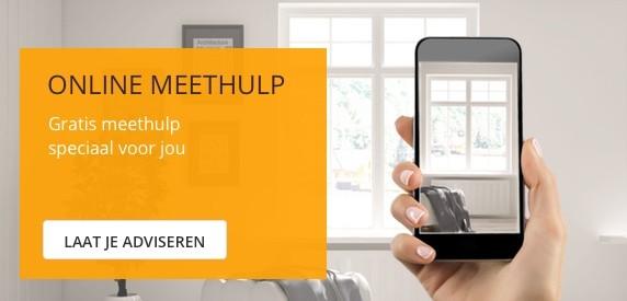 online-meethulp