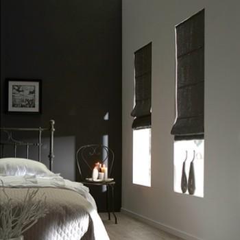raamdecoratie voor in de slaapkamer top 5 | raamdecoratie, Deco ideeën